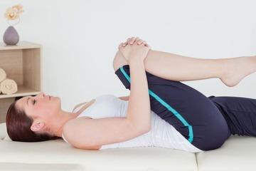 Упражнения для тазобедренного сустава в тренажерном зале