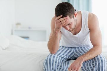 Физические упражнения при простатите и аденоме простаты для мужчин