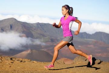 Пульс при беге – каким он должен быть при разных видах бега