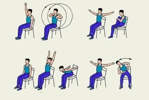 Изображение - Шишонин гимнастика для плечевого сустава imgtybeo-15