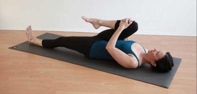 Изображение - Лечебная гимнастика для тазобедренных суставов доктор евдокименко koleno-1