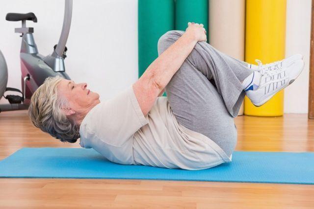 лечение суставов народными средствами хреном