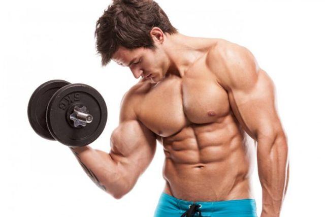 Действенные советы для тех, кто хочет знать, как просушить тело от жира