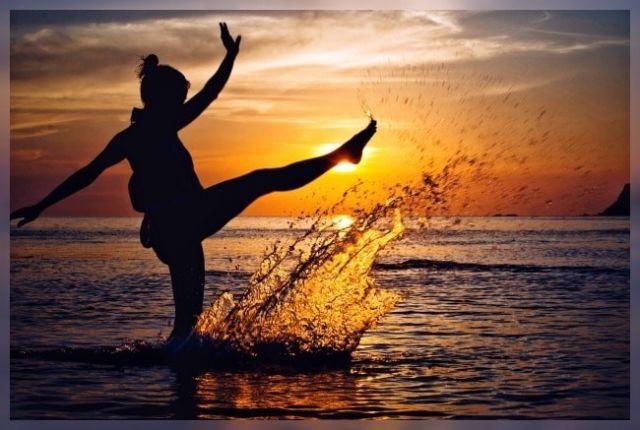 Как повысить самооценку: практичные советы
