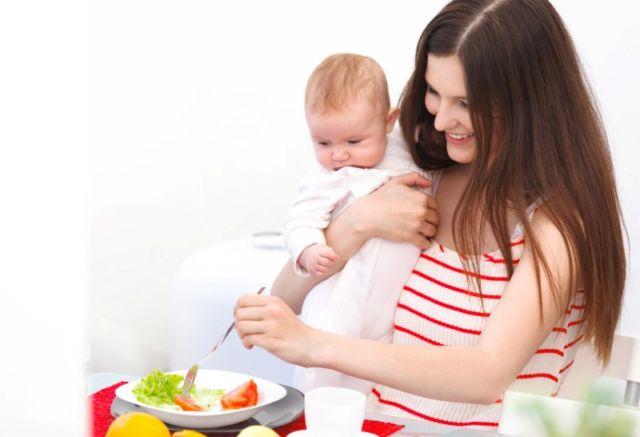 Обертывания от целлюлита в домашних условиях: рецепты