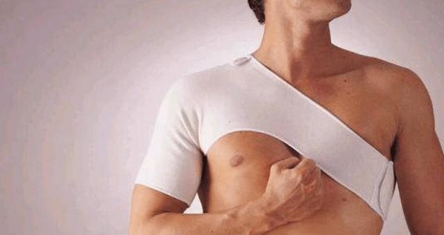 Лфк после перелома плечевого сустава со смещением видео боль в суставах ступни причины и лечение