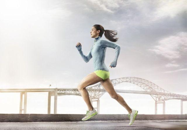 10 км: как подготовиться и пробежать дистанцию + много полезной информации