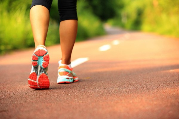 Утренняя пробежка: как правильно бегать по утрам и не бросить бег через неделю