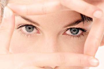 Упражнения Бейтса для глаз - видео гимнастика для улучшения зрения