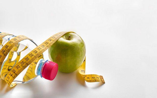 Перечень препаратов ускоряющих метаболизм - Осторожно! Есть противопоказания