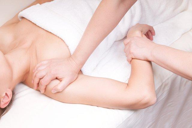 Изображение - Комплекс упражнений при травме локтевого сустава massazh-loktevogo-sustava