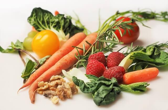 Симптомы нарушения обмена веществ и способы устранения причин проблем с похудением