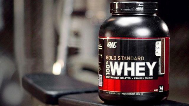 Сывороточный протеин: польза концентрата и рекомендации по его приему
