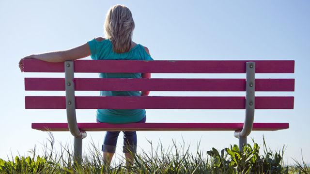 Изображение - Комплекс упражнений при гонартрозе коленного сустава 26-09-2015-n-03