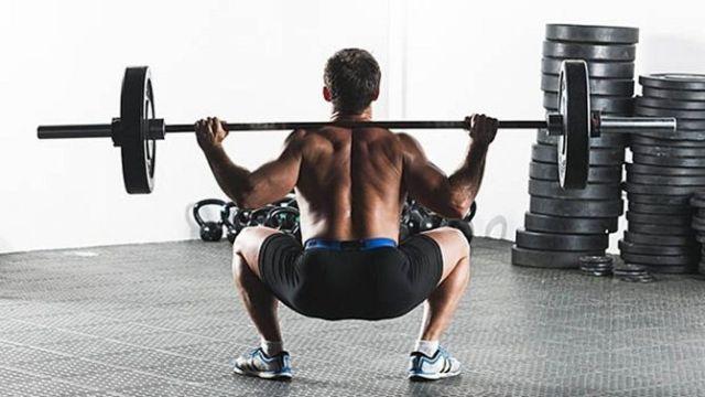 Меры предосторожности при занятиях спортом при геморрое и можно ли вообще заниматься физическими упражнениями