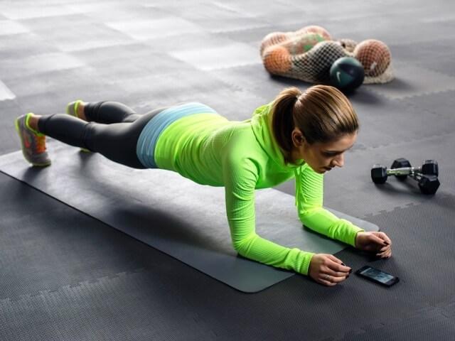 Лучшие упражнения Дикуля для спины при грыже различных отдела позвоночника
