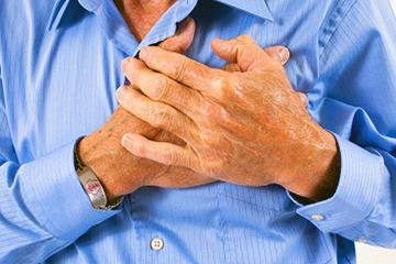Гимнастика при мерцательной аритмии ⋆ Лечение Сердца