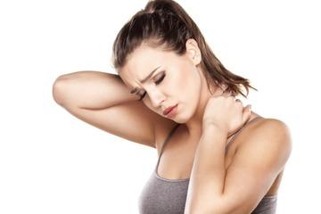 Упражнения для грудного и поясничного отдела позвоночника