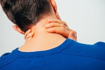 Правильные упражнения при хондрозе грудного отдела позвоночника