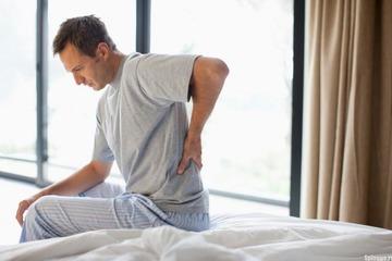 Лечение спондилоартроза народными средствами и лечебной гимнастикой