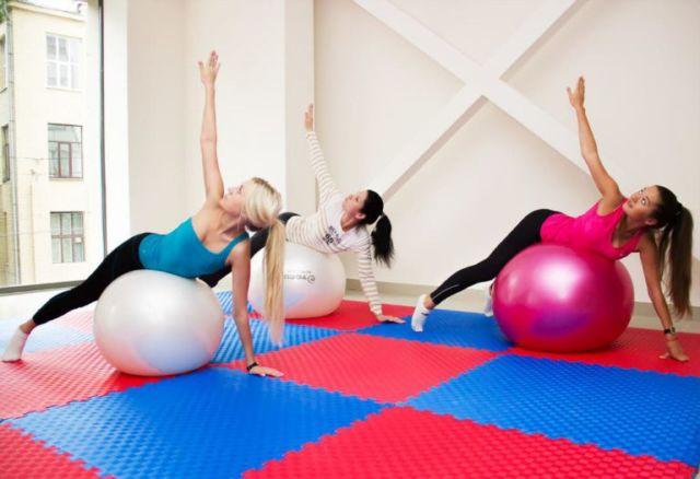 Дикуль гимнастика для суставов видео нет ядер в суставах
