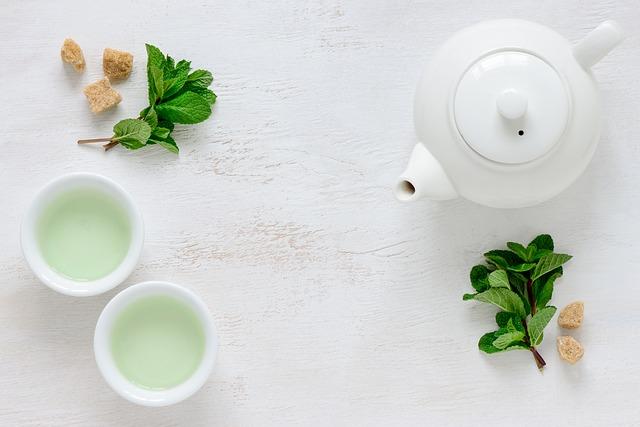 Главные продукты ускоряющие обмен веществ и сжигающие жир, которые обязательно должны быть на вашем столе