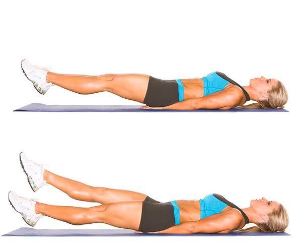 Изображение - Комплекс упражнений при гонартрозе коленного сустава xodimagesjer8aada