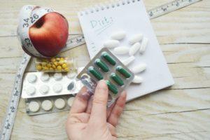 Препарат йохимбин: применение в бодибилдинге для похудения