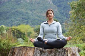 Хатха-йога: в чем отличие от обычной йоги и что это такое
