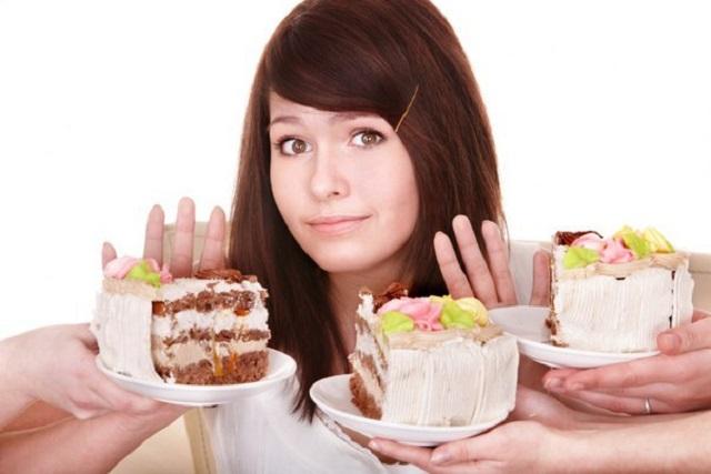 Опасная пищевая зависимость: как избавиться от психологической проблемы