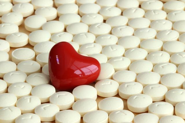 Липоевая кислота - польза или вред для здоровья женщины, аналоги препарата, противопоказания и побочные эффекты