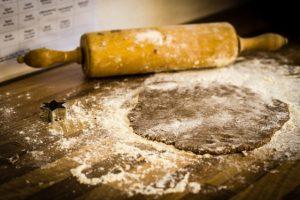 Лучшие рецепты домашнего печенья из протеина