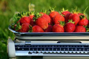 Как начать считать калории: инструкция для сомневающихся