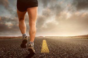 Ученые сообщили: аэробные упражнения - лучшие антидепрессанты