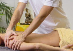 Что вам не поможет при остеохондрозе и почему