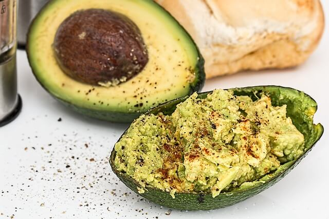 Самые популярные диеты уходящего 2018 года