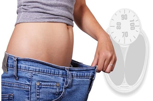 Как похудеть только в животе? Youtube | диета.