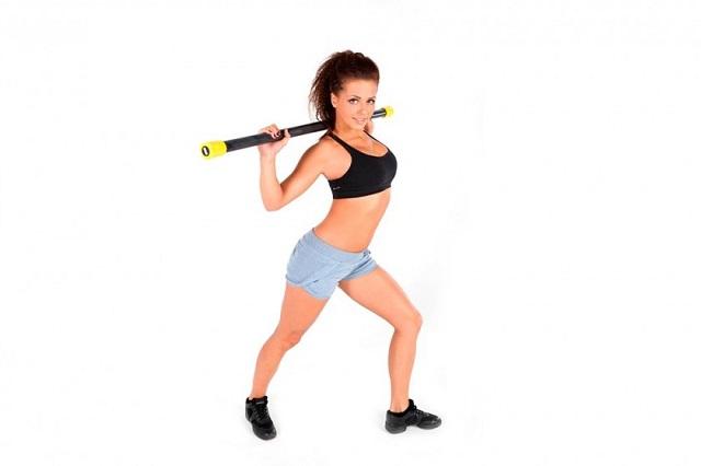 Купить Спортивная одежда боксерские в интернет магазине