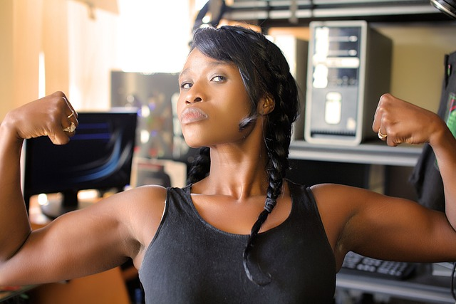 С чего начать занятия фитнесом для похудения