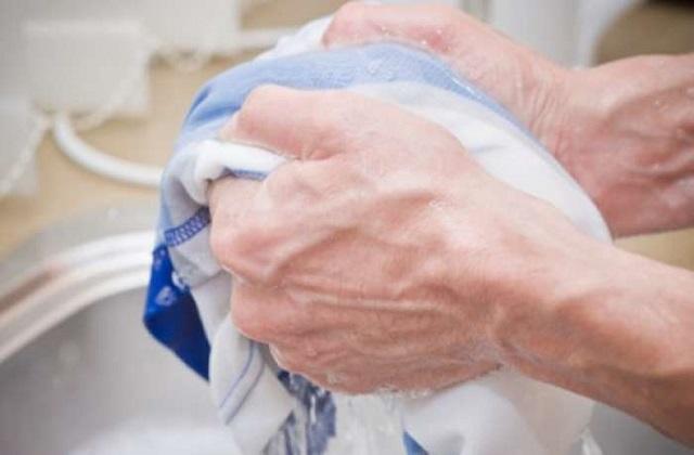 Как выбрать мужское термобелье для холодной поры: тепло и сухо