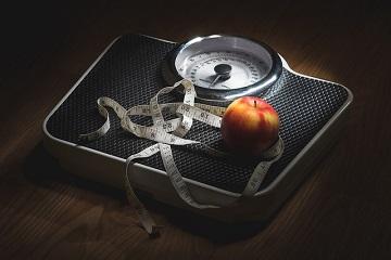Растет вес при похудении: что делать и в чем причины