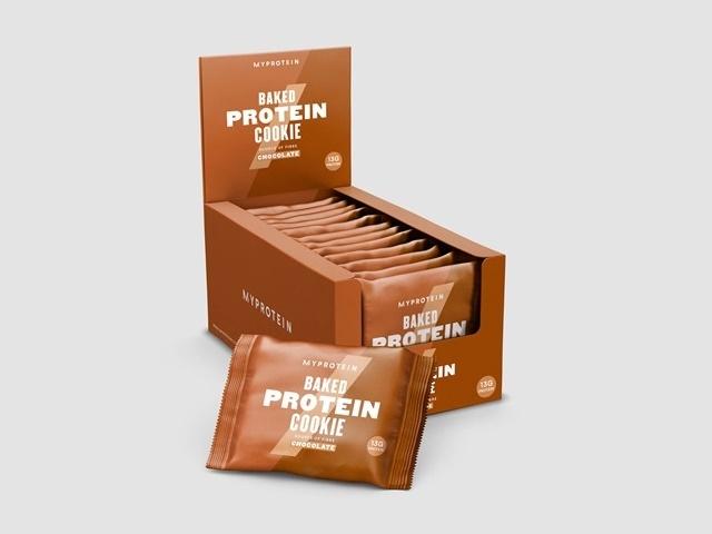 Вкусные идеи для тех, кто не может набрать нужное количество белка из пищи