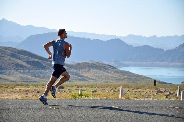 Оздоровительный бег: правила, техника, полезные советы