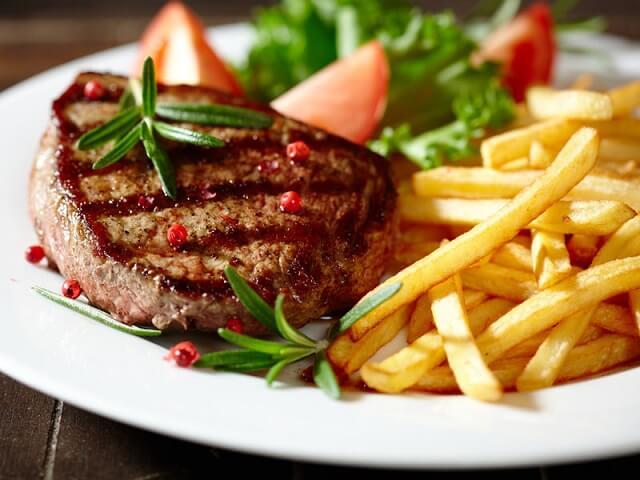 Вредно ли жарить на сливочном масле: секреты здорового питания