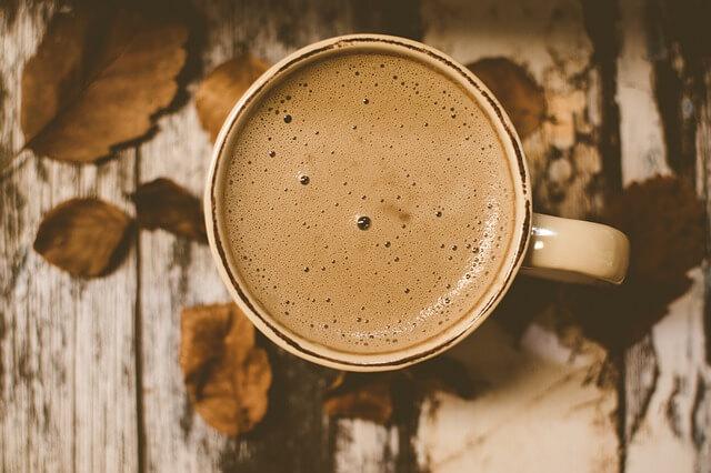 Кофе перед и после тренировки: стоит ли пить ароматный энергетик