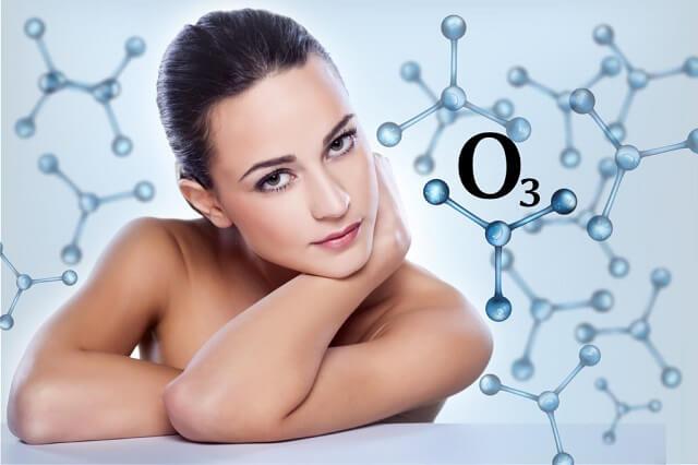 Удивительная озонотерапия: что это такое и стоит ли рисковать