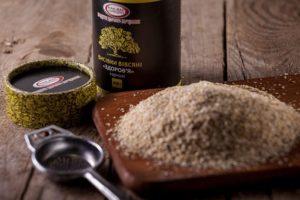 Природный антиоксидант из отрубей поможет дольше сохранять пищу и заменит синтетические добавки