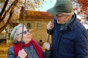 Продолжительность жизни у женщин в большей степени, чем у мужчин, зависит от параметров тела