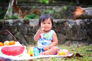 Реклама сухих сладких завтраков напрямую влияет на рацион детей