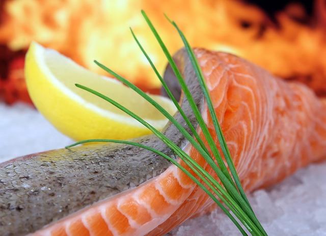 Низкоуглеводная LCHF-диета: что это, меню на неделю, отзывы
